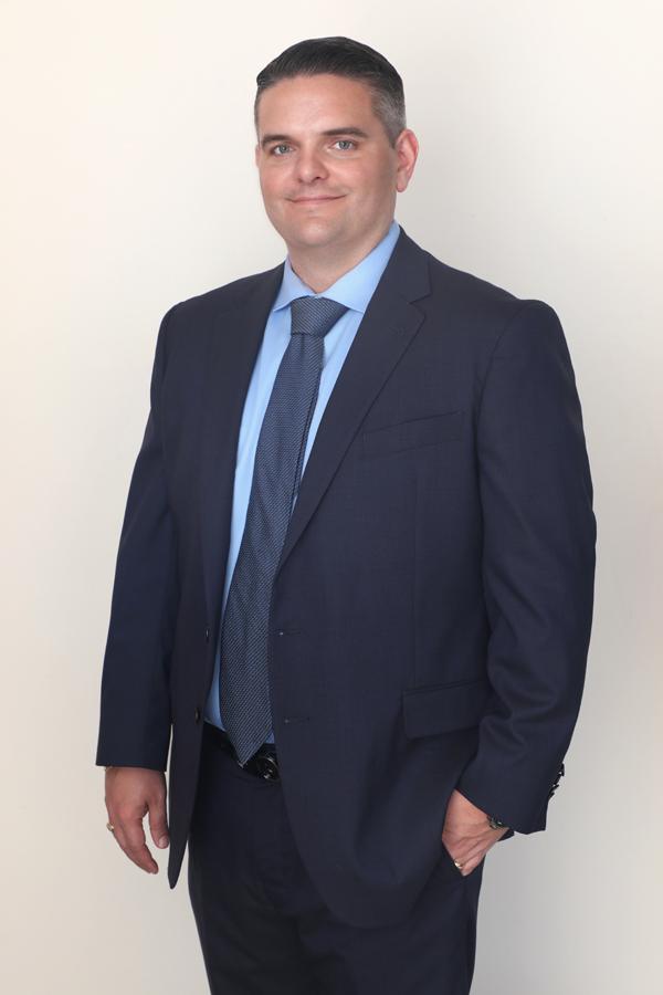 Tax Lawyer San Diego, CA