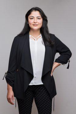 marisol-swadener-tax-lawyer-san-diego-ca