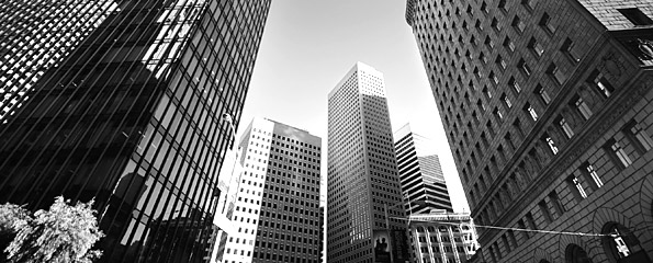 tax lawyers San Francisco